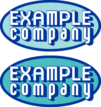 Html image no preload rollovers tyssen design example company logo including both on and off states thecheapjerseys Choice Image