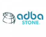 Adba Stone screenshot