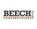 Beech Constructions screenshot
