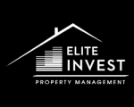 Elite Invest Property Management screenshot