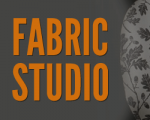 Fabric Studio screenshot