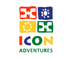 Icon Adventures screenshot