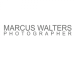 Marcus Walters Photographer screenshot