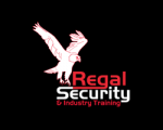 Regal Security & Industry Training screenshot