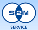 S2M Services screenshot