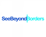 See Beyond Borders screenshot