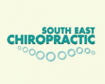 South East Chiropractic screenshot