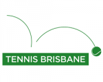 Tennis Brisbane screenshot
